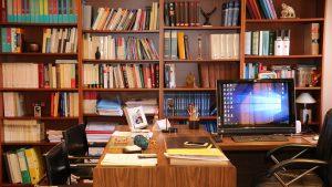 Majano Abogados - Despacho de abogados en Toledo