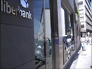 20120926120328_liberbank