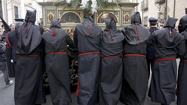 indultos semana santa