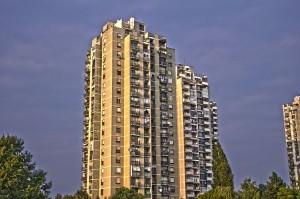 building-322901_1280