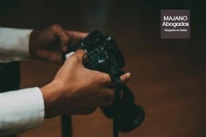 fotografia-imagen-majano-abogados