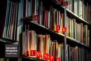 biblioteca-remuneracion-majano-abogados
