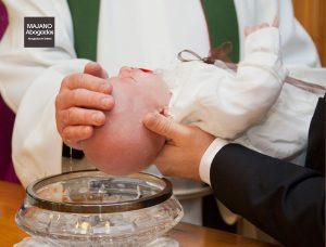 bautizo-incriminattorio-delito-majano-abogados
