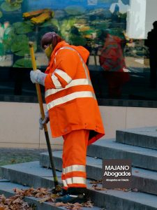 ere-limpieza-majano-abogados