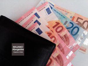 indemnizaciones-novacaixagalicia