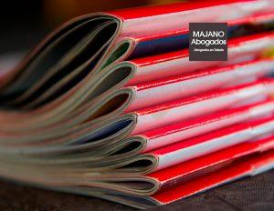 majano-abogados-sentencia-lecturas