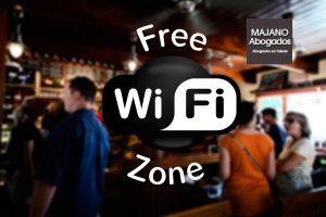 wifi-gratis-majano-abogados