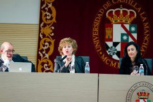 jornadas-constitucional-abogados-majano