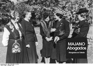 majano-abogados-seccion-femenina-jubilacion