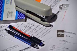 recibo-nomina-soporte-digital-majano-abogados