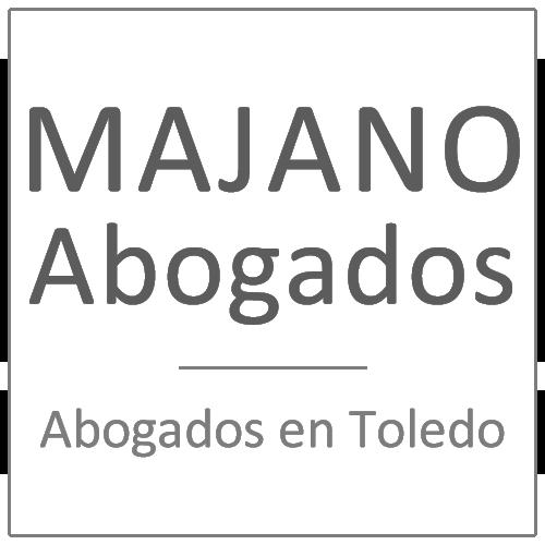 Majano Abogados en Toledo