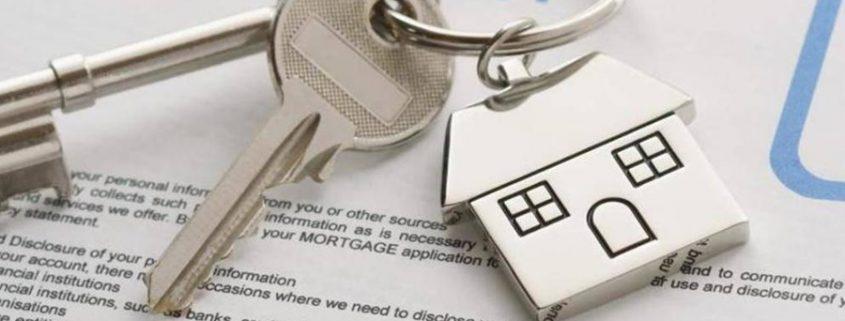 ¿Se pueden reclamar los gastos de la hipoteca?