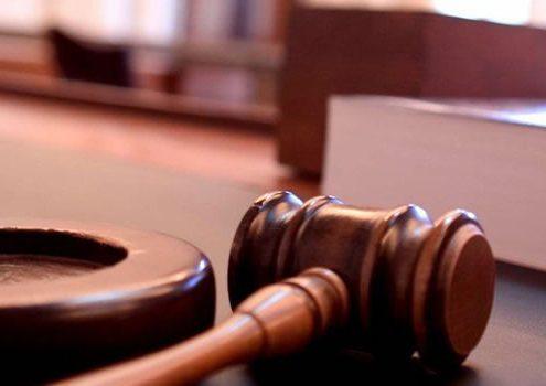 El TS condena a dos años de prisión a un hombre que cobró durante 15 años la pensión de su padre fallecido
