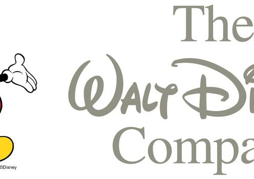 Recurso de The Walt Disney