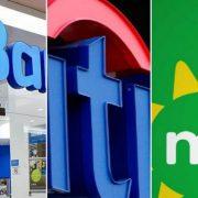 El Supremo falla a favor de los bancos y no ve abusivo cargar al cliente el impuesto de las hipotecas