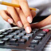 Moody's cree que el fallo sobre gastos hipotecarios ha evitado más de 4.000 millones a la banca