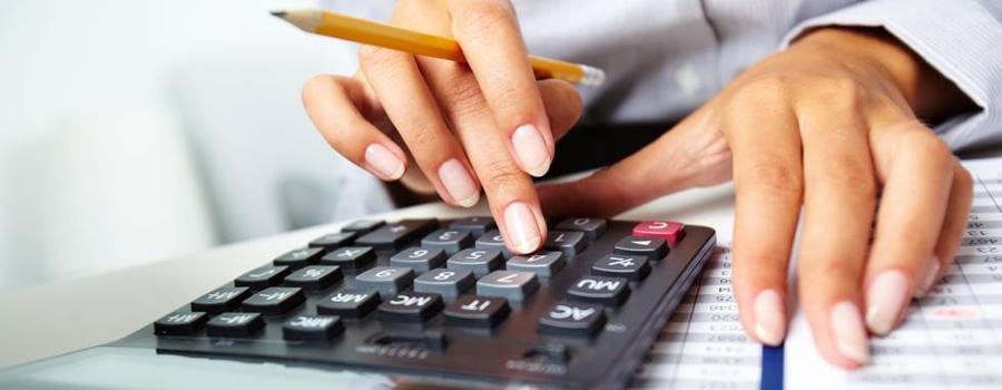 Amortización de un nuevo préstamo