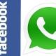 Facebokk y Whatsapp