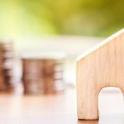 ejecuciones de hipotecas con cláusula de vencimiento anticipado nula