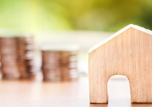 La nulidad de determinadas cláusulas del contrato hipotecario
