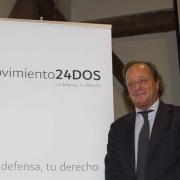 Movimiento 24DOS