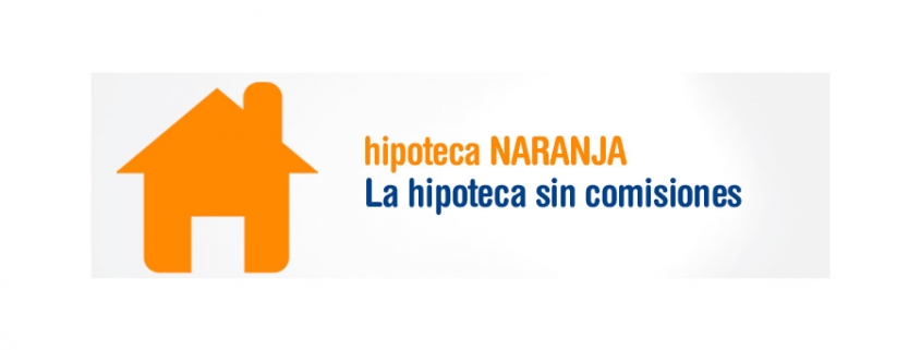 Reclamar la Hipoteca naranja