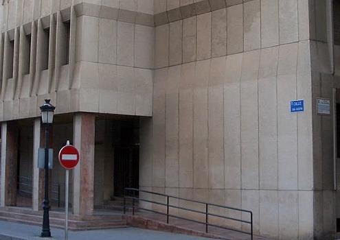 TSJ de Castilla-La Mancha