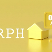 La persona que transfiera ya su hipoteca con IRPH a otro banco para pasar al euríbor podría reclamar