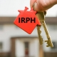 Cuál es la situación actual de las hipotecas con IRPH