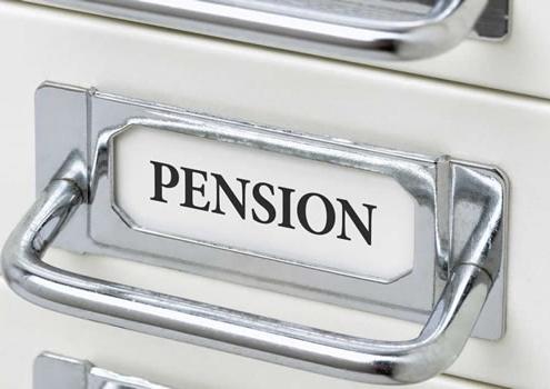 La divorciada que cobró parte de la pensión de viudedad de su ex hasta que el TS concedió el pleno derecho a la viuda, no deberá reintegrar lo ya percibido