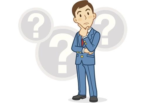 Reclama a su aseguradora el pago de la indemnización correspondiente tras habérsele reconocido una invalidez permanente absoluta