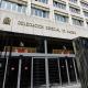 Veinte propuestas para realizar una reforma fiscal en España