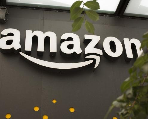 Según el Abogado General del TJUE, Amazon no está obligada a poner a disposición del consumidor un número de teléfono.
