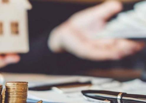 plataformas telemáticas en la concesión de préstamos hipotecarios