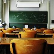 El TS entiende que el cese de los profesores interinos en julio y agosto no es discriminatorio