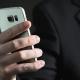 La AEPD impone una multa de 12.000 euros a una empresa por utilizar un vídeo grabado por otro trabajador