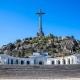 Qué ocurre con la exhumación de los restos de Francisco Franco