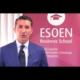 ESOEN Business School