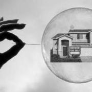 hipotecas subrime