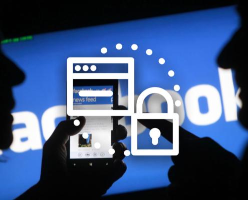 privacidad-de-facebook