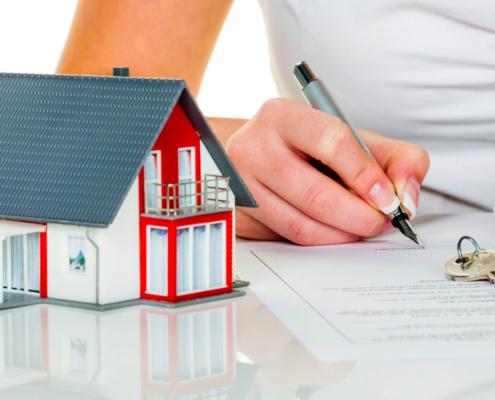 hipoteca---clausula-suelo