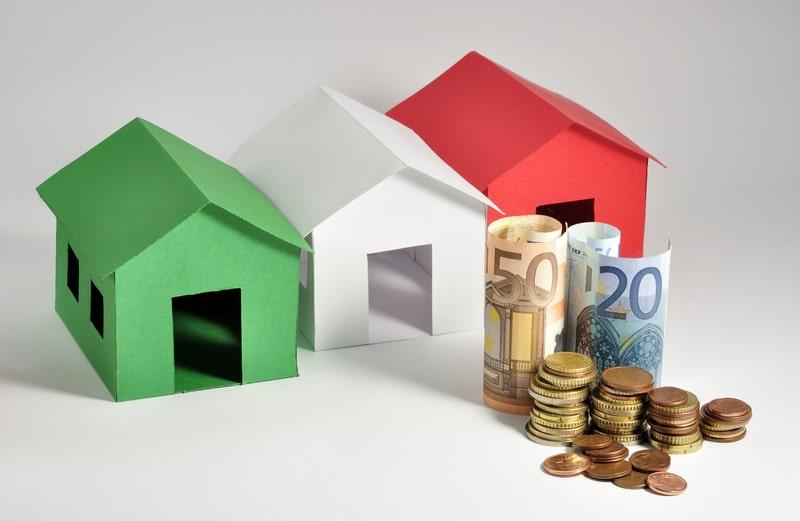 Reclamar los gastos de su hipoteca con Majano Abogados - Toledo